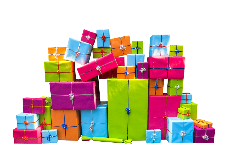 When a Gift is a Burden