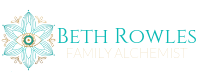 Beth Rowles | The Authentic Wife