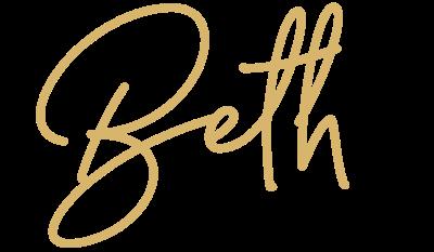 Beth Rowles